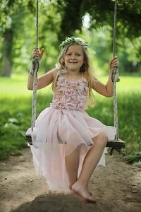 Fairy_Charlotte (11)