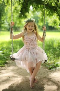 Fairy_Charlotte (6)