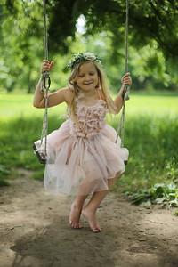 Fairy_Charlotte (12)
