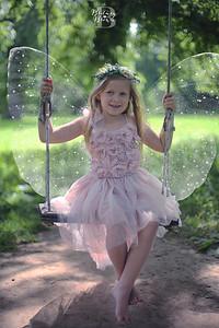 A_Fairy_Charlotte (5)