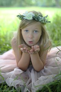 B_Fairy_Charlotte (97)