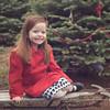 anja-christmas-mini-2014-18