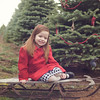 anja-christmas-mini-2014-19