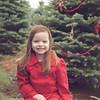 anja-christmas-mini-2014-14