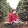anja-christmas-mini-2014-20