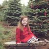 anja-christmas-mini-2014-17