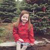 anja-christmas-mini-2014-13