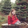 anja-christmas-mini-2014-16