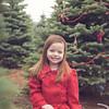 anja-christmas-mini-2014-15