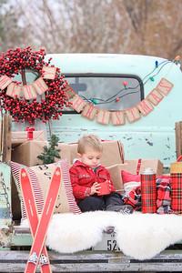 Christmas Mini 3-251