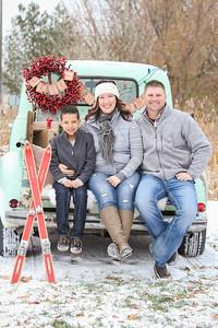 Christmas Mini 3-227