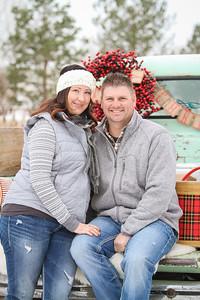 Christmas Mini 3-231