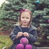 dygert-christmas-mini-2014-22