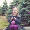 dygert-christmas-mini-2014-21