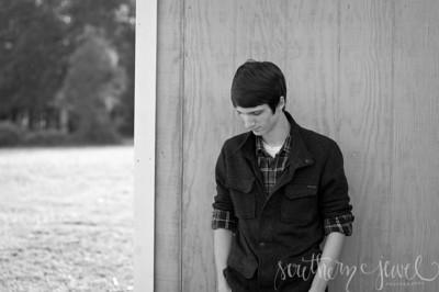 Austin Stokes Fall-10