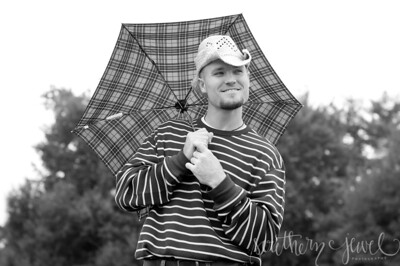 Barbrey Fall Mini 2012-18