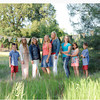 Spring- Hauck 2014-7458a