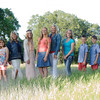 Spring- Hauck 2014-7447