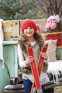 Christmas Mini 2-99