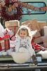 Christmas Mini-103