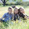 SpringParty 2014-6394