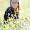 SpringParty 2014-6382
