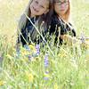SpringParty 2014-6391