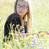 SpringParty 2014-6381