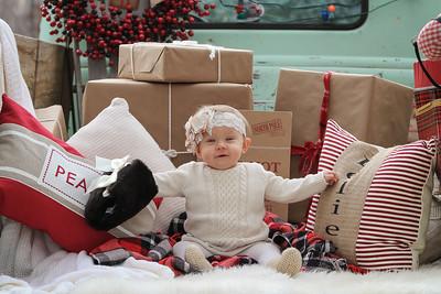 Christmas Mini 2-58