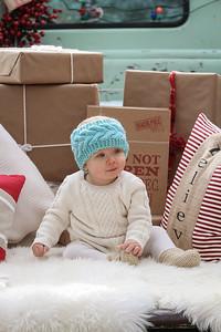 Christmas Mini 2-72