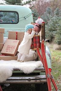 Christmas Mini 2-82