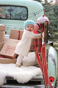 Christmas Mini 2-81