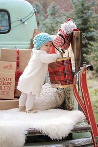 Christmas Mini 2-79