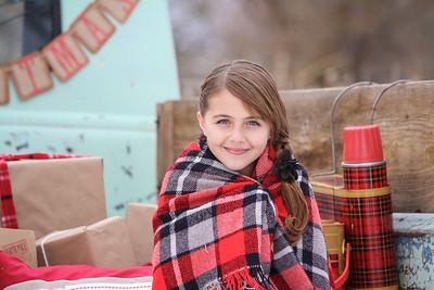 Christmas Mini 3-42