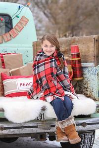 Christmas Mini 3-41