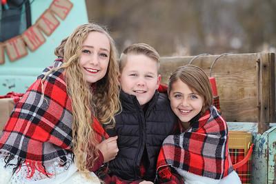 Christmas Mini 3-51