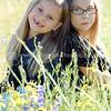 SpringParty 2014-6389