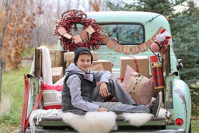 Christmas Mini 2-202