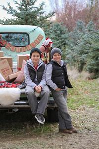 Christmas Mini 2-195
