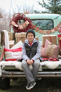 Christmas Mini 2-199