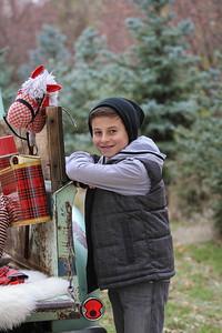 Christmas Mini 2-214