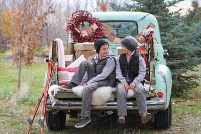 Christmas Mini 2-189