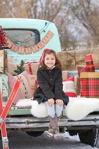 Christmas Mini 3-292