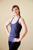 20140217 Yogalife Clare-100