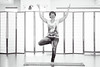 20140217 Yogalife Ghislaine-105