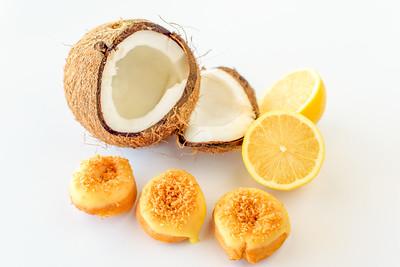 LemonCoconut