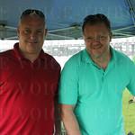 Randy Embry and Patrick Salyer.