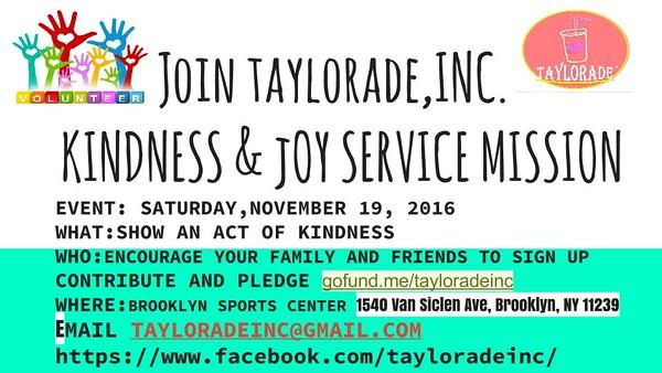 Taylor Thomas