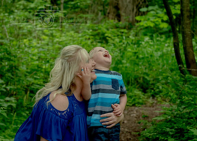 Baisch - Mom and Me Mini