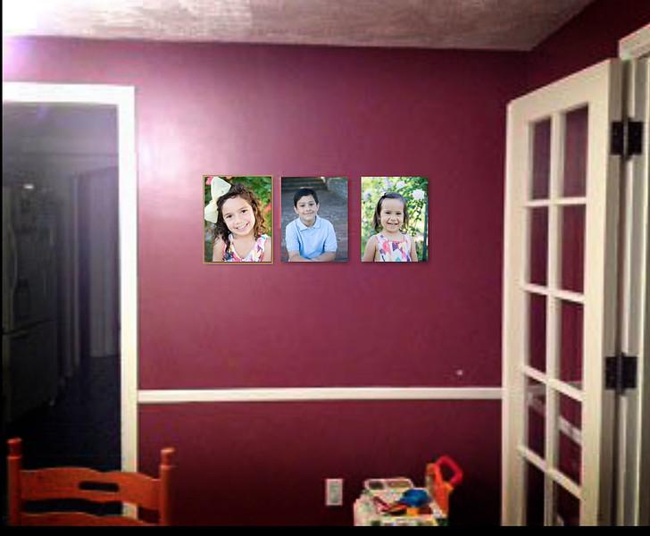 kidsdinningroom